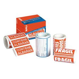 Otros productos embalaje