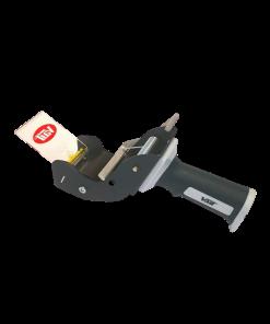 Precintadora manual vail 50 Sin ruido